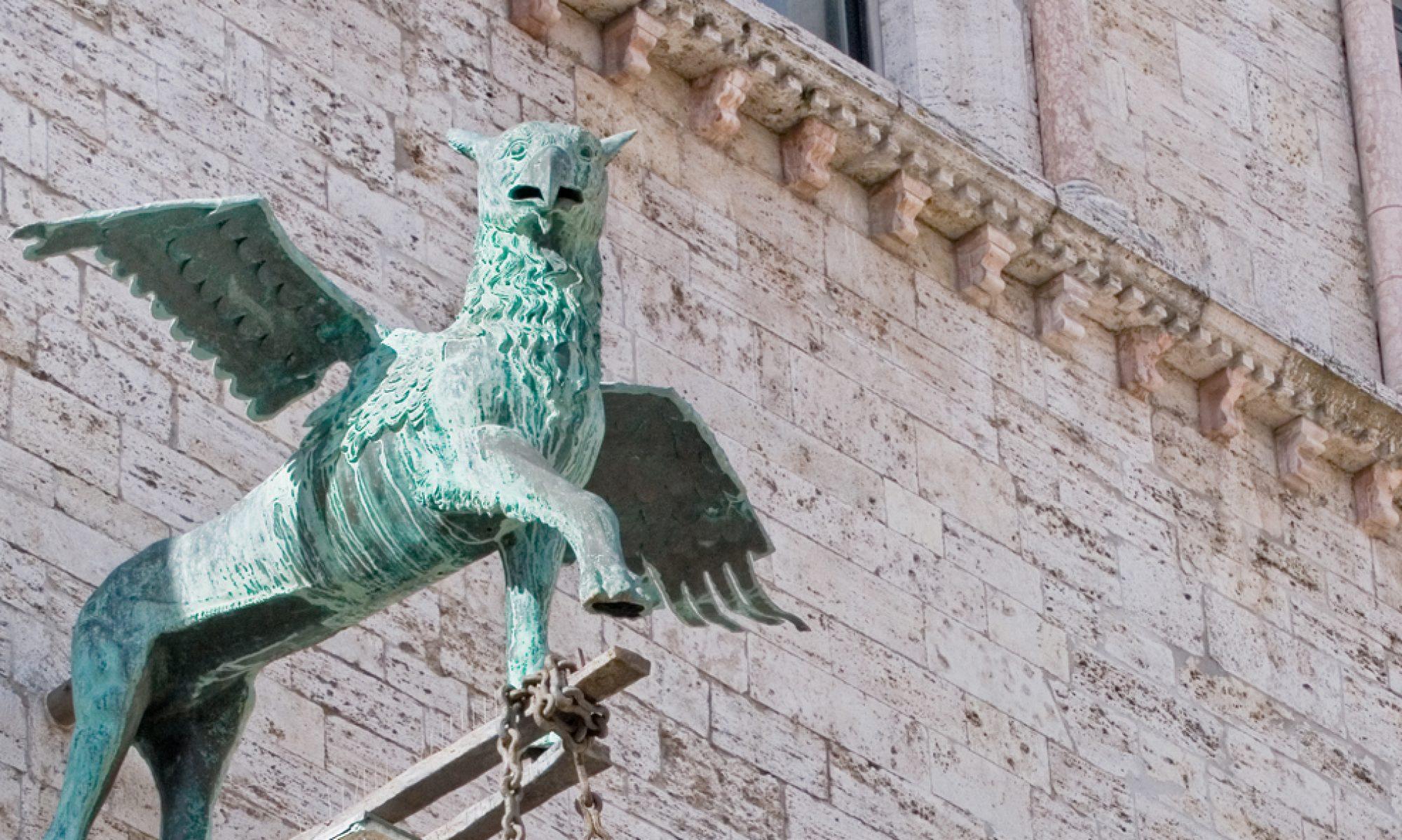 Scuola Forense dell'Ordine degli Avvocati di Perugia